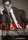 Crave (The Devil and the Diamond, #1)