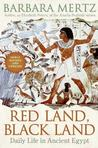 Red Land, Black L...