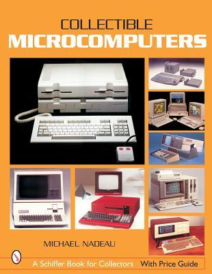 Collectible Microcomputers