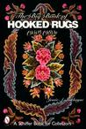 The Big Book of Hooked Rugs: 1950-1980s