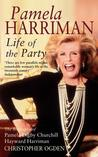 Life of the Party by Pamela Harriman