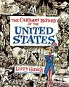 Cartoon History of the United States by Larry Gonick