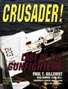 Crusader!: Last of the Gunfighters