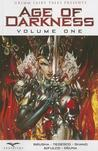 Age of Darkness, Volume One
