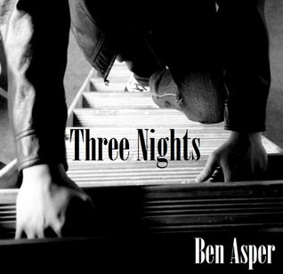 Three Nights