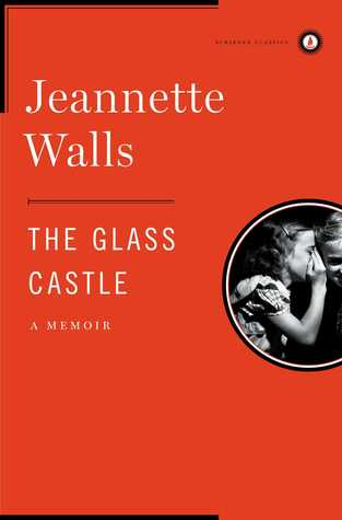 the struggles in the childhood of jeannette in the memoir the glass castle by jeannette walls In the glass castle, by jeannette walls essay on the glass castle: the memoirs of jeannette walls it is a memoir written by jeannette walls of her childhood.
