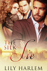 The Silk Tie by Lily Harlem