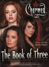 The Book of Three (Charmed)