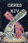 Ceres XIV: a science fiction love story