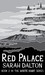 Red Palace (White Hart, #2)