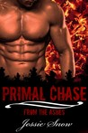 Primal Chase (From the Ashes, #1)