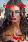 Sarah's Choice (Time Travellers Book 1)