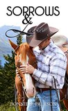 Sorrows and Lace (Lonely Lace #3)