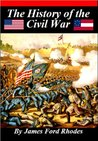 History of the Civil War, 1861 - 1865