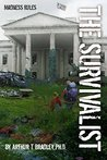 Madness Rules (The Survivalist, #4)
