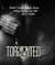 Tormented (Takers #1)