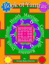 The Book of Yantras