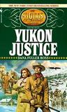 Yukon Justice (The Holts, #7)