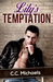 Lily's Temptation by C.C. Michaels