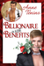 Billionaire with Benefits (Romancelandia #2)