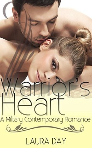 Warrior's Heart (SEAL of Fortune, #2)