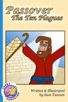 Passover: The Ten Plagues