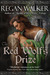 The Red Wolf's Prize (Medieval Warriors, #1)