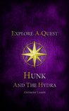 Hunk and the Hydra (Explore-A-Quest)