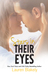Stars in Their Eyes (Caught Up in Love, #4)