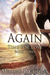 Again (Time for Love, #3)