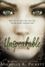 Unspeakable (Freedom, #1)