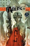 Fables #55