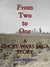 From Two to One (Ghost Wars...