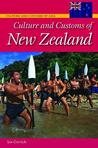 Culture and Customs of New Zealand