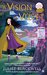 A Vision in Velvet (A Witchcraft Mystery #6)