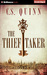 Thief Taker, The