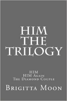 HIM The Trilogy