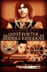 Quest for the Middle Kingdom