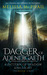 The Dagger of Adendigaeth (A Pattern of Shadow & Light, #2)