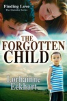 The Forgotten Child (The Outsider Series, #1)