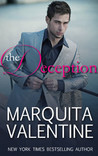 The Deception (The Request, #2)