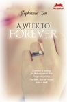 A Week to Forever