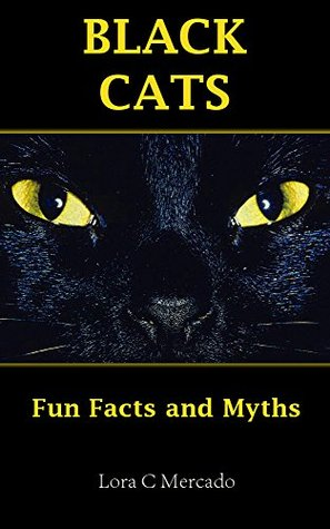 Black Cats: Fun Facts and Myths