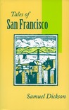 """Tales of San Francisco: """"San Francisco Is Your Home,"""" """"San Francisco Kaleidoscope"""" and """"The Streets of San Francisco"""""""