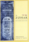 The Zohar: Pritzker Edition, Volume Two