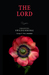 The Lord by Emanuel Swedenborg