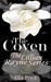 The Coven (The Lillian Rayne Series, # 8)
