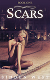 Scars (Scars, #1)