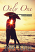 Only One (The Reed Brothers, #5.5)