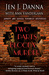 Two Parts Bloody Murder (Abbott and Lowell Forensic Mysteries, #4)